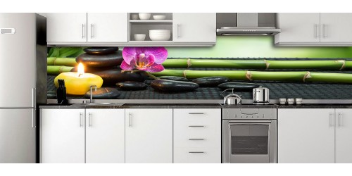 Glass Splashbacks 191