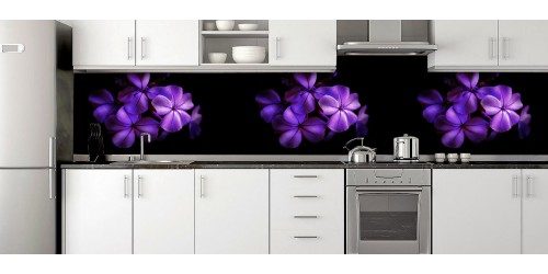 Glass Splashbacks 195