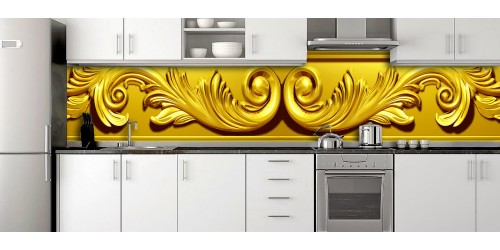 Glass Splashbacks 198