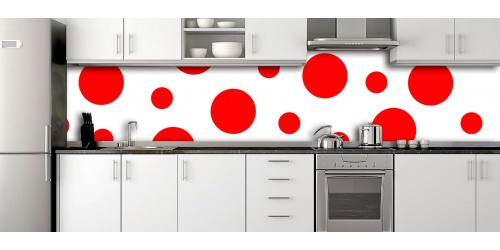 Glass Splashbacks 201