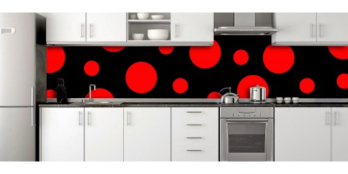 Glass Splashbacks 202