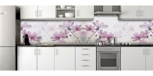 Glass Splashbacks 239
