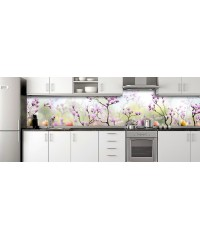Glass Splashbacks 240