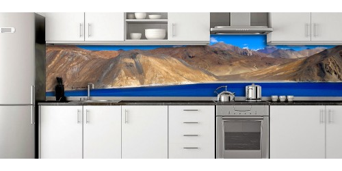 Glass Splashbacks 241