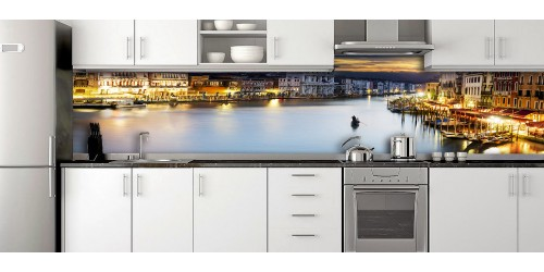 Glass Splashbacks 245