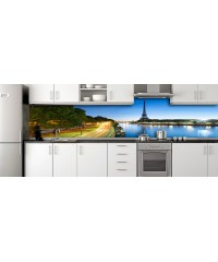 Glass Splashbacks 246