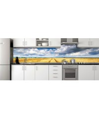 Glass Splashbacks 247