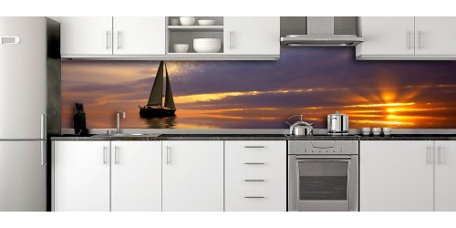 Glass Splashbacks 248
