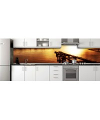 Glass Splashbacks 250