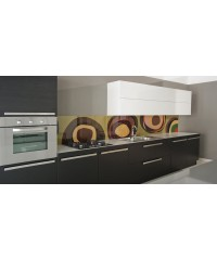 Glass Splashbacks 251
