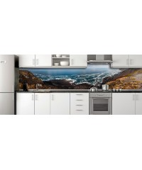 Glass Splashbacks 254