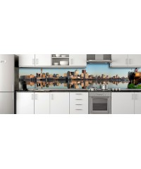 Glass Splashbacks 255