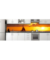 Glass Splashbacks 258