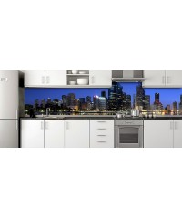 Glass Splashbacks 259