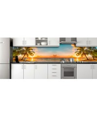Glass Splashbacks 260