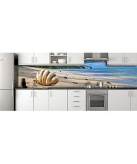 Glass Splashbacks 262