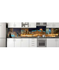 Glass Splashbacks 267