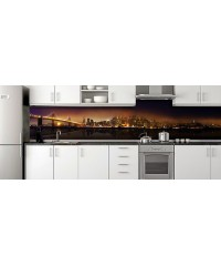 Glass Splashbacks 268
