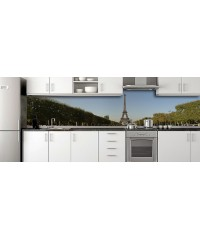 Glass Splashbacks 269