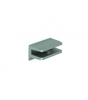 Конзола за стъклени рафтове R80PC