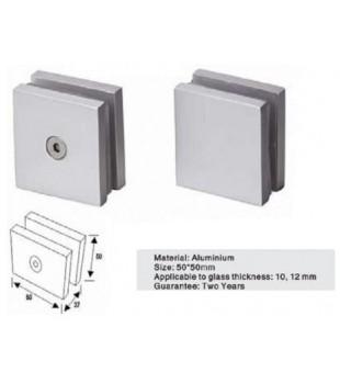 DMD държач за паразитно стъкло копче