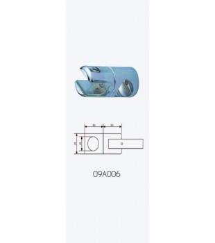 Държач стъкло DMD