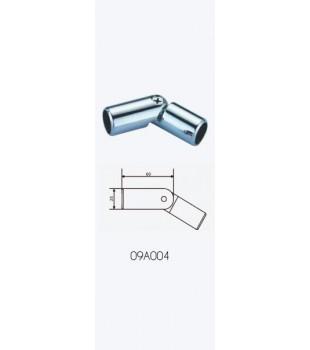 Държач тръба/стена/стъкло DMD