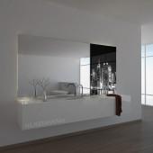 Огледало City 1