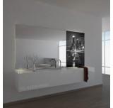 Огледало City 10