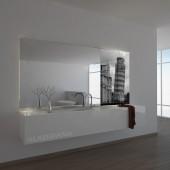 Огледало City 12