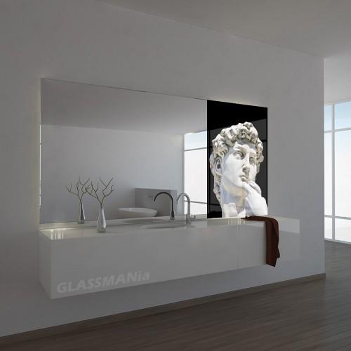 Огледало City 13