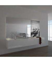 Огледало City 4
