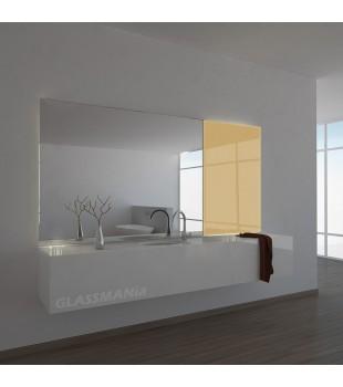 Огледало Beige Light - RAL 1015