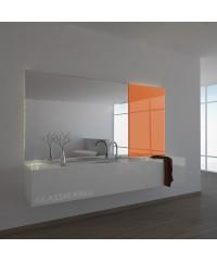 Огледало ORANGE SOFT - REF1074