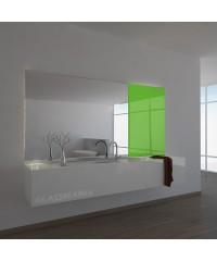 Огледало LUMINOUS GREEN - REF1164