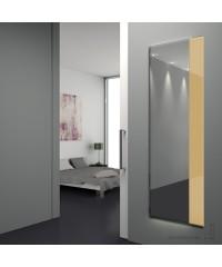 Огледало Beige Light - Vertical