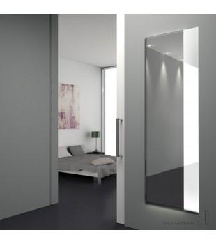Огледало PURE WHITE - Vertical