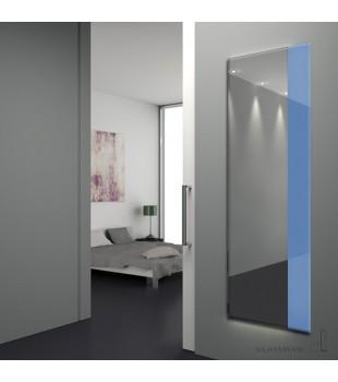 Огледало BLUE LUMINOUS - Vertical