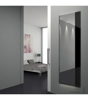 Огледало CLASSIC BLACK - Vertical