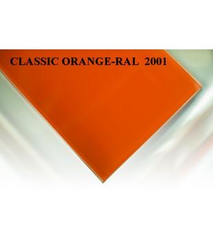 Lacobel-Ral 2001 A