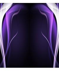 Притнт стъкло за гардероб 272