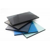 Цветни стъкла ( закалени )
