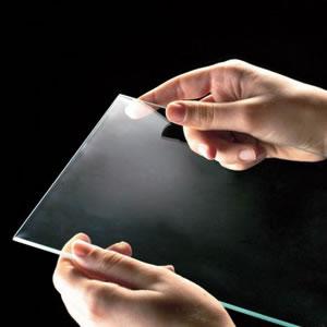 Плоски стъкла