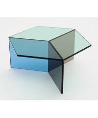 Цветни стъкла 5mm /закалени/