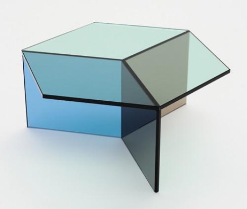 Цветни стъкла 6mm /закалени/