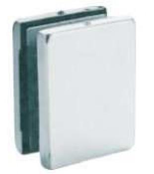 Държач стъкло-стена