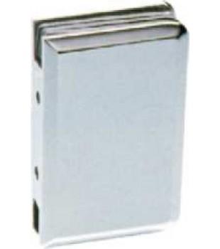 Клипс / държач стена-стъкло 8-12 мм / J-710