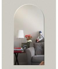 Огледало арка 50/80