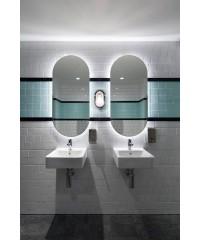 Огледало W30/50