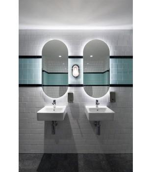 Огледало W30/70